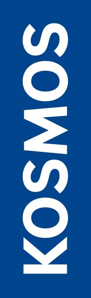 Kosmos Verlag Stuttgart