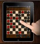 game_table_ipad_iboardgaming