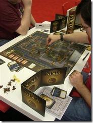 AEG.Ninja.GenCon.2011 2011-08-03 007 (Small)