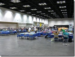 Boardgame HQ.GenCon.2011 2011-08-03 061 (Small)