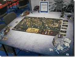 FFG.A Game of Thrones.GenCon.2011 2011-08-03 002 (Small)