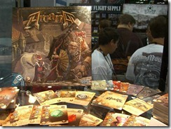 FFG.Arcana Revised.GenCon.2011 2011-08-03 047 (Small)