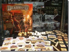 FFG.Deadwood.GenCon.2011 2011-08-03 046 (Small)