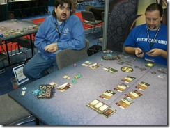 FFG.Elder Sign  creator.GenCon.2011 2011-08-03 005 (Small)