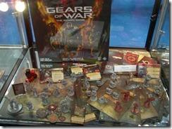 FFG.Gears of War.GenCon.2011 2011-08-03 049 (Small)