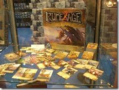 FFG.Rune Age.GenCon.2011 2011-08-03 044 (Small)