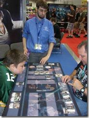 FFG.Star Wars.The Card Game   creator.GenCon.2011 2011-08-03 004 (Small)