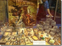 FFG.The Adventurers.GenCon.2011 2011-08-03 045 (Small)