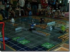 GenCon.Life Sized RoboRally.GenCon.2011 2011-08-03 058 (Small)