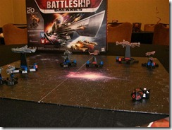 Hasbro.Battleship Galaxies.GenCon.2011 2011-08-03 069 (Small)