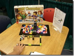 LEGO Champion.GenCon.2011 2011-08-03 021 (Small)