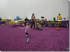 Mayfair.Family Fun Area.GenCon.2011 2011-08-03 051 (Small)