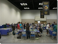 Mayfair open gaming.GenCon.2011 2011-08-03 066 (Small)