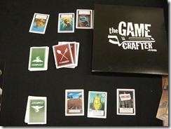 The Game Crafter.Farmageddon.GenCon.2011 2011-08-03 065 (Small)