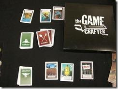 The Game Crafter.Farmageddon.GenCon.2011 2011-08-03 065 (Small)