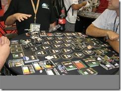 Wizkids.Star Trek Fleet Captains.GenCon.2011 2011-08-03 013 (Small)