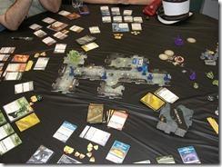 WotC.Drizzt Boardgame.GenCon.2011 2011-08-03 059 (Small)