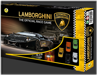 box_lamborghini_web