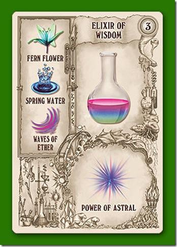potioncard