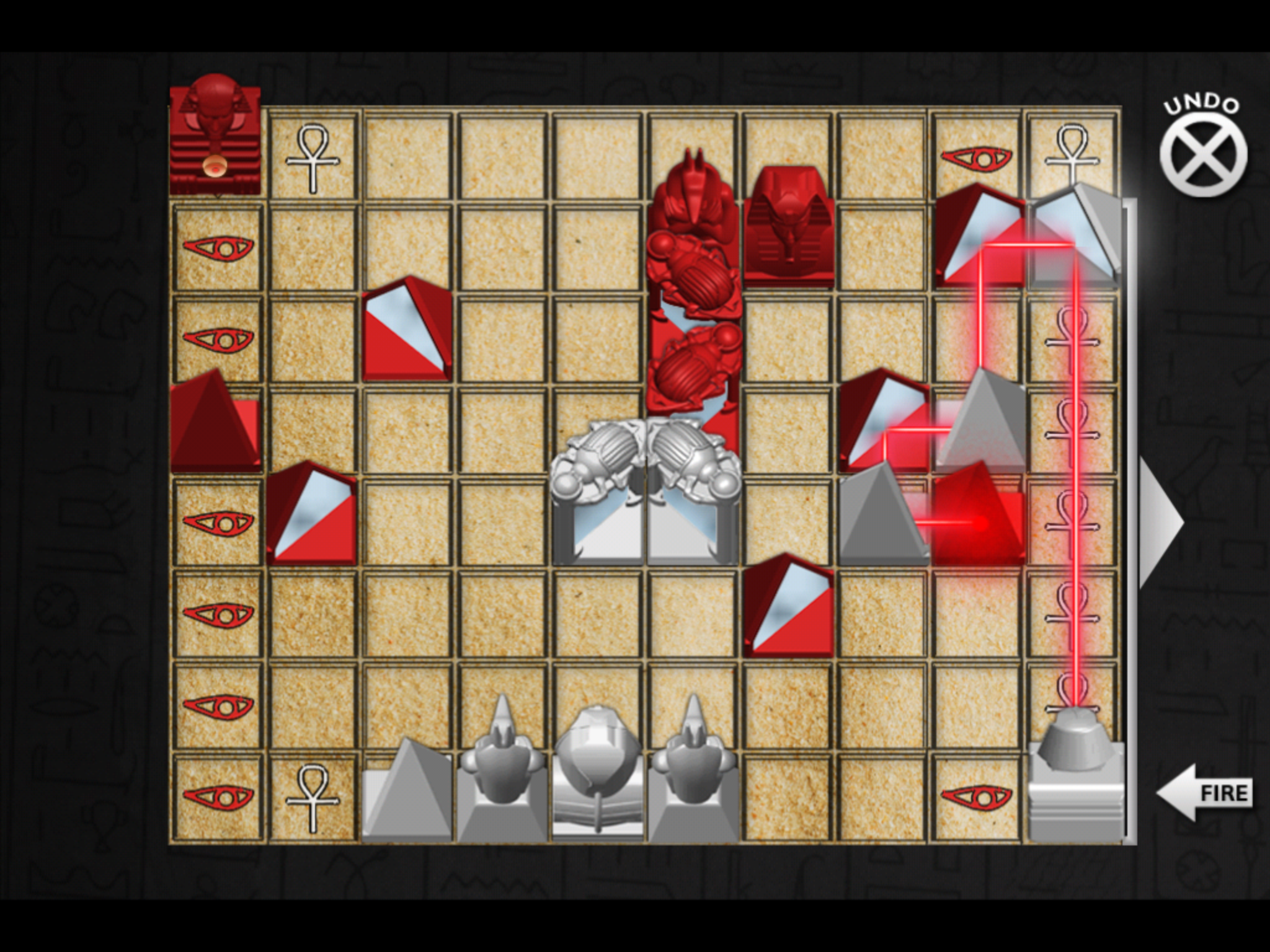 KHET 2X ($8 Universal / $4 iPhone, 1-2p local or asynchronous online ...