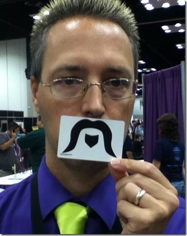 IMG_1052.Ha! Ha! Mustache