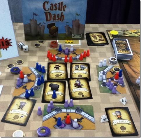 IMG_1054.Castle Dash