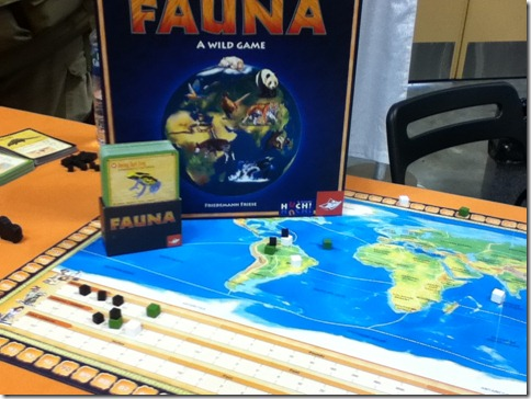 IMG_1061.Fauna