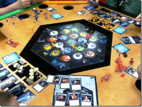 IMG_1064.Star Trek Catan