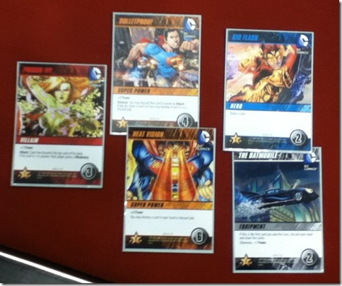 IMG_1067.DC Comics Deckbuilding Game
