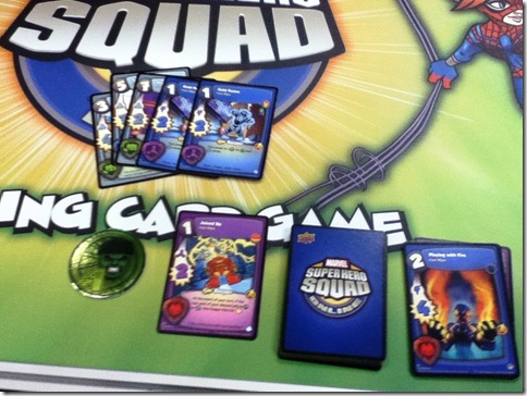 IMG_1079.Super Hero Squad TCG
