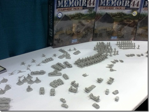 IMG_1080.Memoir 44 Equipment Pack