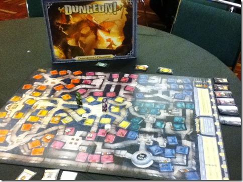 IMG_1089.Dungeon!