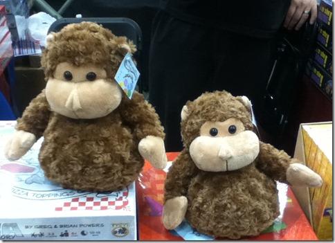 IMG_1127.Cheeky Monkey