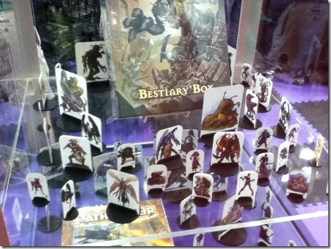RPG.IMG_1062.Paizo Beastiary Box