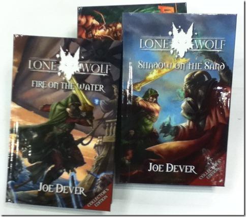RPG.IMG_1063.Lone Wolf Books