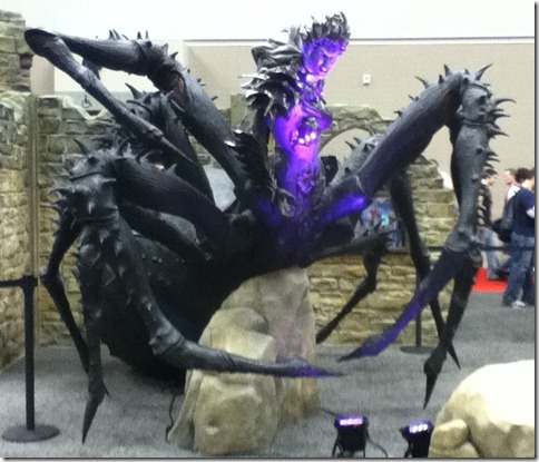 RPG.IMG_1078.Lolth