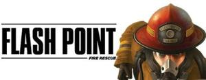 Flashpoint2