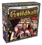 Guildhall-Box