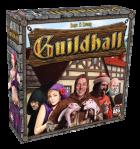 Guildhall-Box