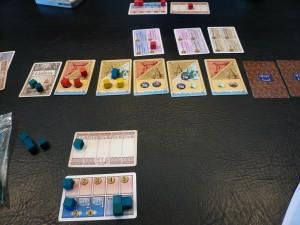 tokyo game market games 017