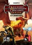 Dungeons_&_Dragons_Online_Stormreach_box