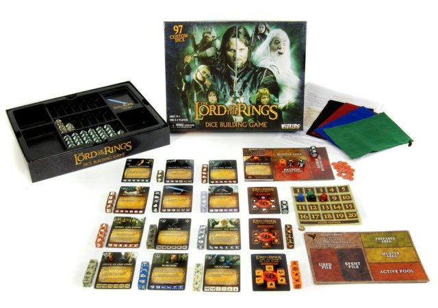 LOTR-Dice_Buidling_play area