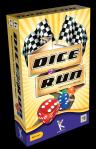 Dice Run BBox