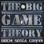 The big Game Theory