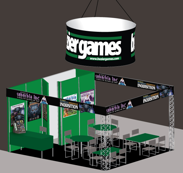3d-Stand-with-hanging-big-sign