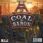 coalbaron