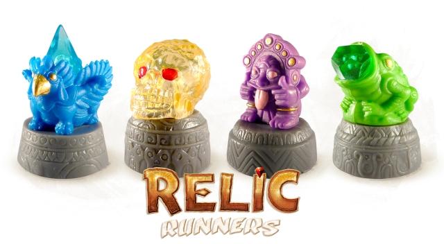 relic-runner-4relics