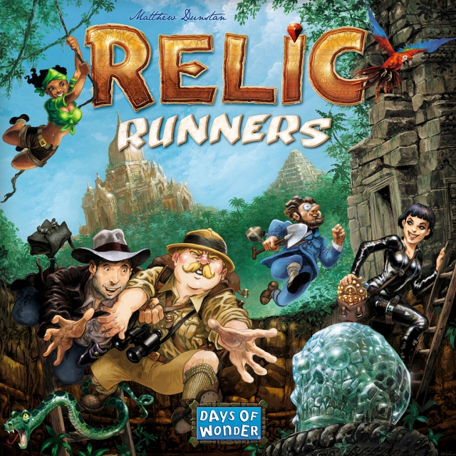 relic-runner-front-box