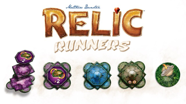 relic-runner-temples
