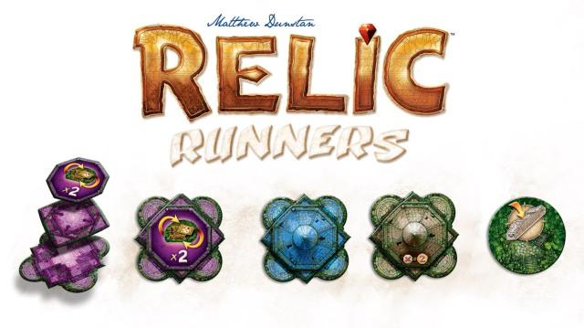 relic-runner-temples